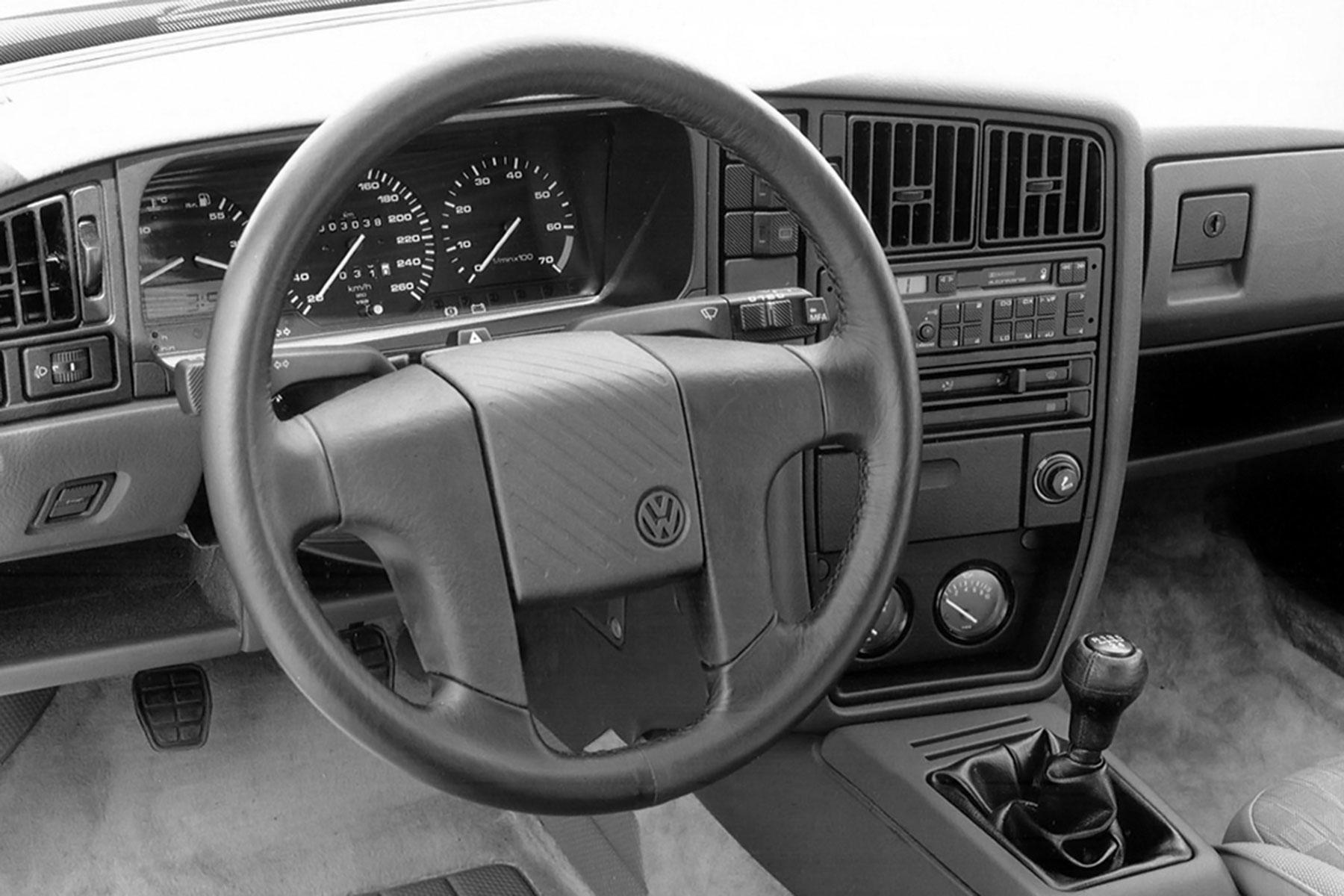 Volkswagen Corrado