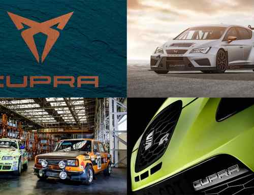 In the hot Seat: a history of Cupra hot hatches